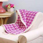 yeni bebek battaniye modelleri (14)