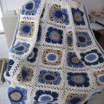 yeni bebek battaniye modelleri (15)
