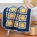yeni bebek battaniye modelleri (16)