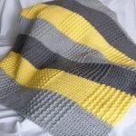 yeni bebek battaniye modelleri (17)