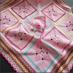 yeni bebek battaniye modelleri (2)