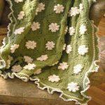 yeni bebek battaniye modelleri (20)