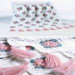 yeni bebek battaniye modelleri (21)