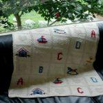 yeni bebek battaniye modelleri (22)