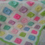 yeni bebek battaniye modelleri (24)