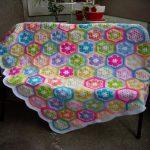yeni bebek battaniye modelleri (25)