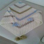 yeni bebek battaniye modelleri (26)