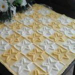 yeni bebek battaniye modelleri (27)