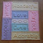 yeni bebek battaniye modelleri (28)