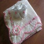 yeni bebek battaniye modelleri (3)