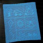 yeni bebek battaniye modelleri (31)