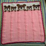 yeni bebek battaniye modelleri (32)