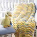 yeni bebek battaniye modelleri (35)