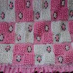 yeni bebek battaniye modelleri (36)