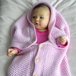 yeni bebek battaniye modelleri (4)