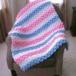 yeni bebek battaniye modelleri (40)
