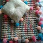 yeni bebek battaniye modelleri (43)