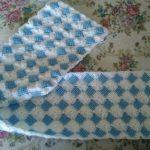 yeni bebek battaniye modelleri (44)