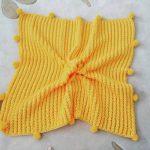 yeni bebek battaniye modelleri (45)