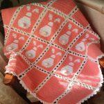 yeni bebek battaniye modelleri (46)