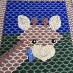 yeni bebek battaniye modelleri (47)