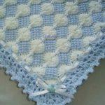 yeni bebek battaniye modelleri (48)