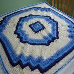 yeni bebek battaniye modelleri (49)
