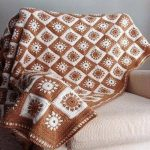 yeni bebek battaniye modelleri (5)
