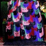 yeni bebek battaniye modelleri (50)