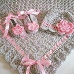 yeni bebek battaniye modelleri (56)