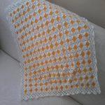 yeni bebek battaniye modelleri (7)