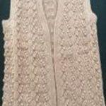 örgü yelek modelleri (35) (Kopyala)