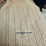 örme hanım yelekleri (41) (Kopyala)