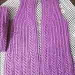 örme hanım yelekleri (50) (Kopyala)