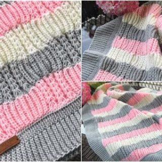 başak modeli ile bebek battaniyesi yapımı.png8