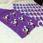 en şirin örgü uyku tulumu modelleri (16)