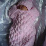 en şirin örgü uyku tulumu modelleri (23)