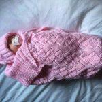 en şirin örgü uyku tulumu modelleri (28)