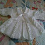 kolay bebek örgü modelleri (13)