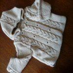 kolay bebek örgü modelleri (14)