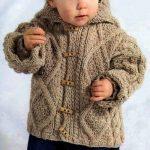 kolay bebek örgü modelleri (39)