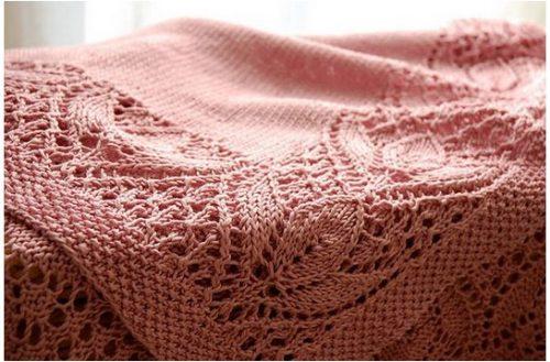 nilüfer modeli battaniye (1)