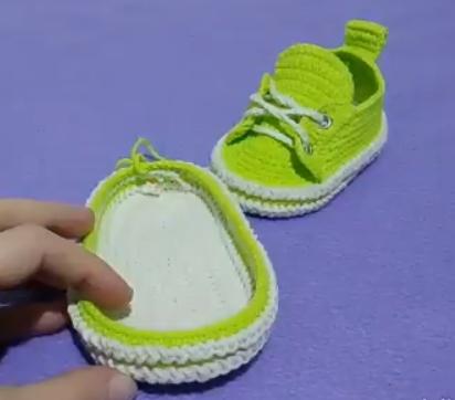 sneaker-patık-yapımı-3