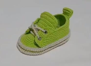 sneaker-patık-yapımı