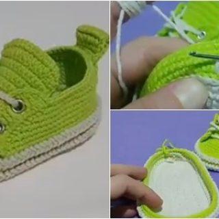 sneaker-patık-yapımı-6 (Kopyala)