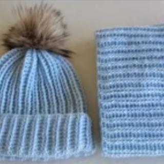 tığ işi şapka ve boyunluk yapımı.png2