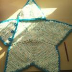 yıldız bebek uyku tulumu modeli