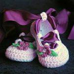örgü bebek patik modelleri (16)