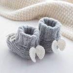 örgü bebek patikleri (18)