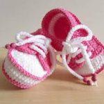 örgü bebek patikleri (38)